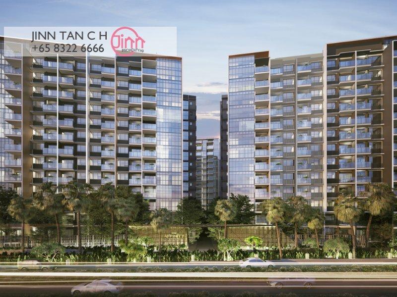 condominium for sale 3 bedrooms 550129 d19 sgla91510155
