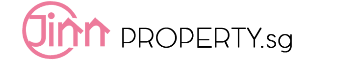 ERA Realty Network Pte Ltd
