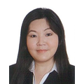 Contact Real Estate Agent Ms. Shirley Chong