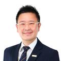 Mr. Ivan Lim