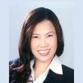 Ms. Madelene Chua