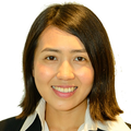 Ms. Man Ying Loh