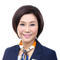 Ms. Mable Cheng