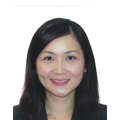 Contact Real Estate Agent Ms. Winnie Lee