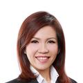 Ms. Jena Chim