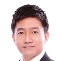 Mr. Sam Lim