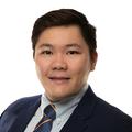 Mr. Victor Yeo