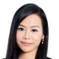 Agent Wan Yen Yen