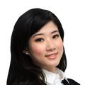Ms. Selina Du