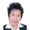 Contact Real Estate Agent Ms. Serene Chua