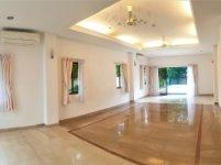landed house for rent 6 bedrooms 268345 d10 sgla60355428