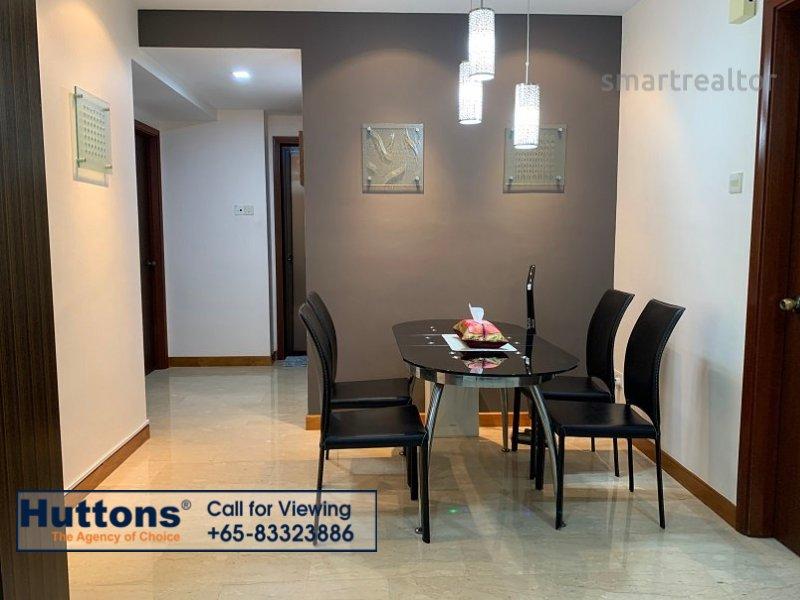 condominium for sale 3 bedrooms 759153 d27 sgla00534154
