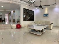 terrace house for sale 4 bedrooms 519253 d18 sgla16630744