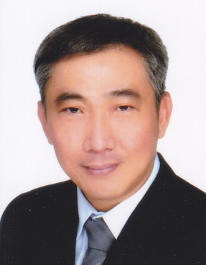 Warren Tan