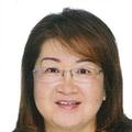 Ms. Elaine Neo