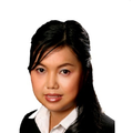 Real Estate Negotiator Jerene Lim