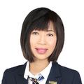 Ms. Debbie Chua
