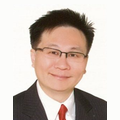 Contact Property Agent Mr. Sunny Ee