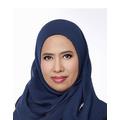 Ms. Zuliha Kamaruddin