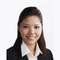 Contact Real Estate Agent Ms. Magdelene Tan