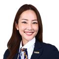 Contact Real Estate Agent Ms. Eunice Tan