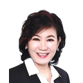 Contact Property Agent Ms. Julianty Lianto