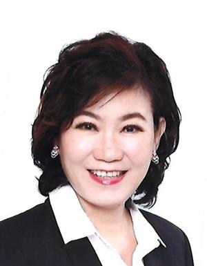 Ms. Julianty Lianto