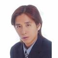Mr. Aaron Poh