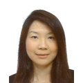 Contact Real Estate Agent Ms. Debbie Ng