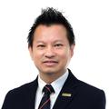Mr. Michael Toh