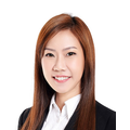 Contact Property Agent Ms. Marilyn Zhang