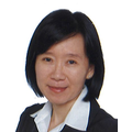 Contact Real Estate Agent Ms. Lily Ang