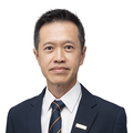 Contact Real Estate Agent Mr. Henry Chua
