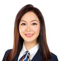 Ms. Emily Yu