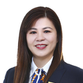 Contact Property Agent Ms. Joanne Lee