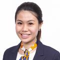 Ms. Melissa Cheng