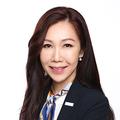 Agent Linda Chow