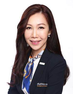 Linda Chow