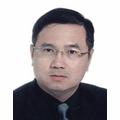 Contact Real Estate Agent Mr. Daniel Tay