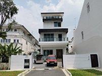 bungalow house for sale 17 bedrooms 427003 d15 sgla11692916