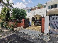 semi detached house for sale 7 bedrooms 288918 d11 sgla26739737
