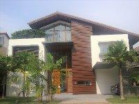 bungalow house for sale 5 bedrooms 098516 d04 sgla31478248