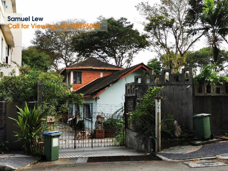 landed house for sale 3 bedrooms 799031 d28 sgla44216871