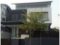 bungalow house for sale 6 bedrooms 439026 d15 sgla56263304