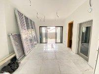 terrace house for sale 5 bedrooms 458021 d15 sgla85110535