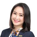 Janet Chin