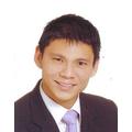 Contact Real Estate Agent Mr. Aik Kuan Tan