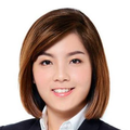 Contact Property Agent Ms. Angelina Tia