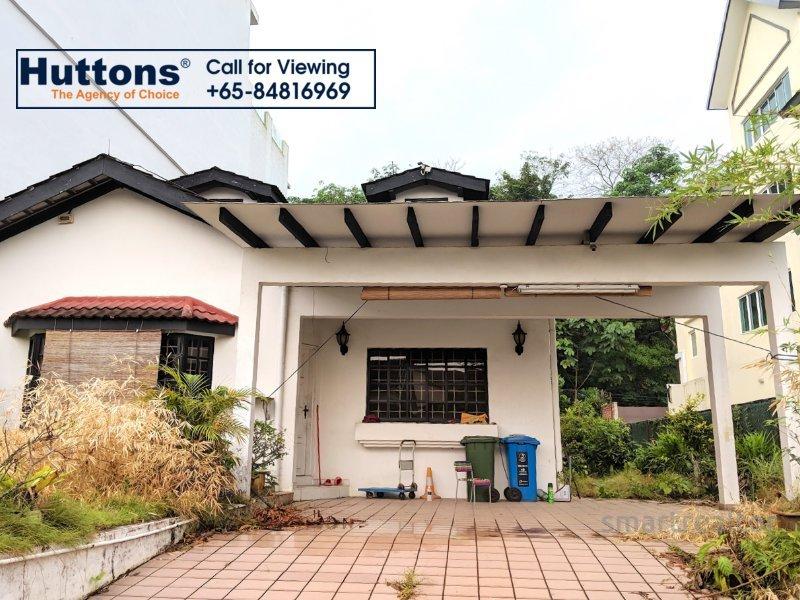 semi detached house for sale 4 bedrooms 739909 d25 sgla00536856