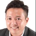 Agent Daniel Lim